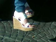 spy foot6