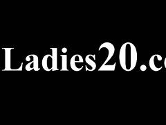 women in