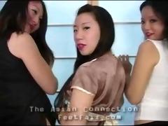 asians 34