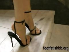 hawt shoes