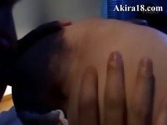 sex from