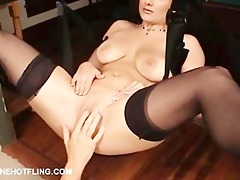 avid sex