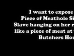 meathole