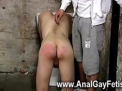 hot homo